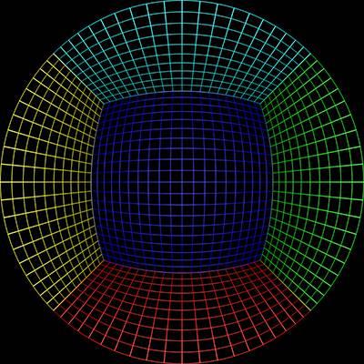 cube_origs.jpg