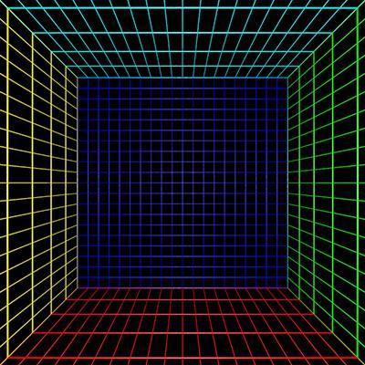cube_120s.jpg