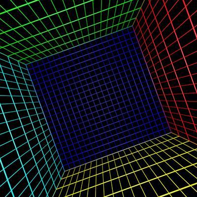 cube_p3s.jpg