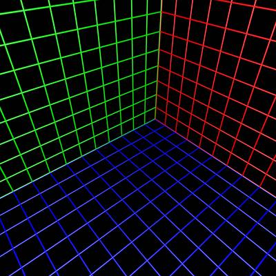 cube_p2s.jpg